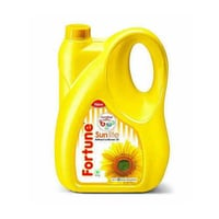 Edible Fortune Cooking Oil