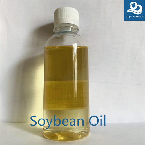 Soybean Oil Pharma Grade