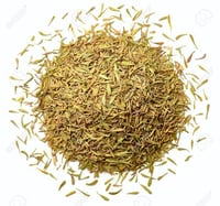 100% Natural Dried Thyme Leaves