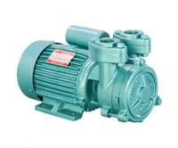 Heavy Duty Monoblock Pump