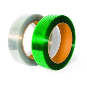 PET PP Packing Strap Band
