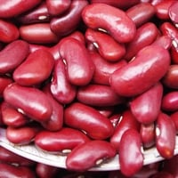 Red Kidney Beans Chakrata