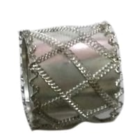 Attractive Design Napkin Ring