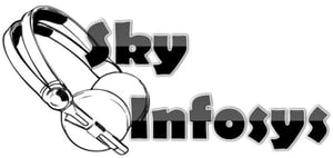 Sky infosys Travel Agent Services