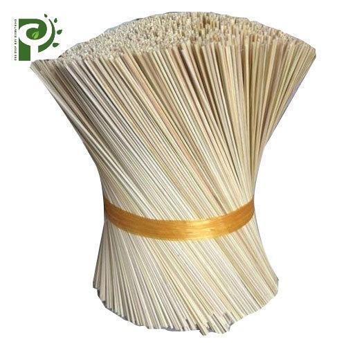 Vietnam Bamboo Joss Stick