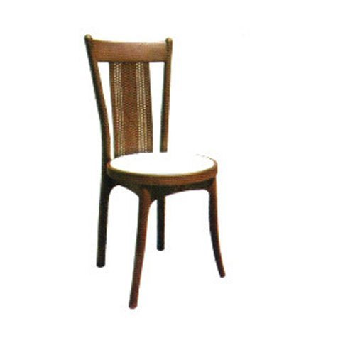 Plastic Furniture In Saharanpur Plastic Furniture Dealers Traders In Saharanpur Uttar Pradesh