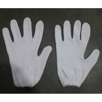 Comfortable Hosiery Hand Gloves