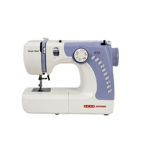 Highly Durable Sewing Machine