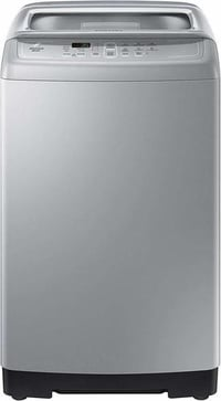 Samsung 6 KG Fully-Automatic Top Loading Washing Machine