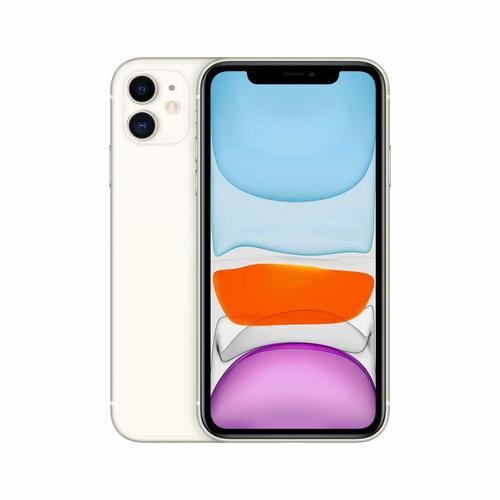 Brand New iPhone 11 256 GB (Apple)