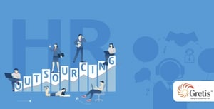 HR Outsourcing Services