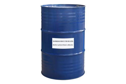 Polyurethane Adhesive And Binder