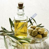100% Pure and Natural Olive Oil