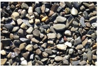 Gravel Stones For Construction
