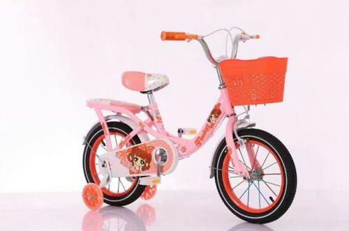 Kids Car Bicycle Children Toy