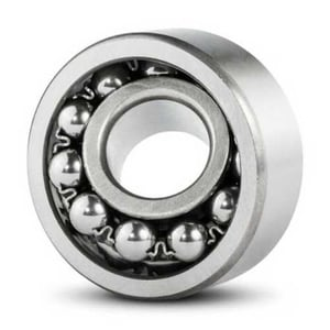 Stainless Steel Auto Ball Bearing