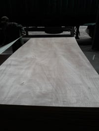 Commercial Plywood For Packing