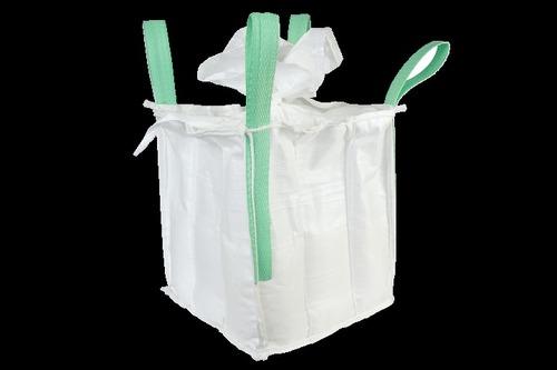 Jumbo Bag With Baffle and Dust Proof