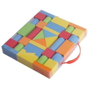 Plastic Kids Learning Toy