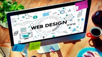 Customized Website Development Services
