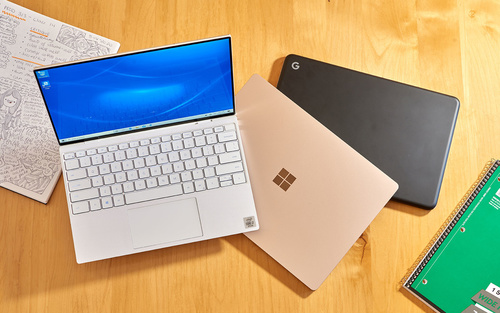 New And Used Branded I3 I5 I7 Laptops