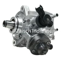 Bosch Automotive CRDI Pumps
