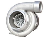 Hyundai Tucson Car Turbocharger