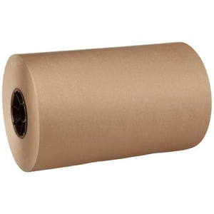 Kraft Poly Coated Paper