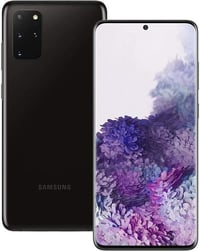 Samsung Galaxy S20+ 5G Android 128GB Smartphone