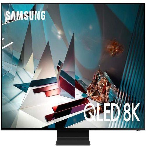 Samsung 82 Inches Class QLED Q800T Series TV