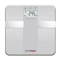 Digital Body Fat Monitor (Rossmax WF260)