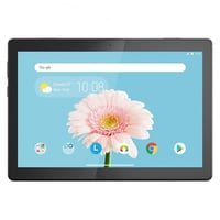 IKALL 7 Inches Tablet PC