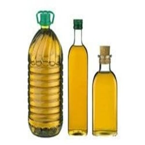 100% Pure and Organic Olive Oil