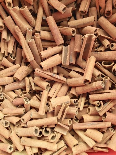 Impurity Free Cassia Cinnamon