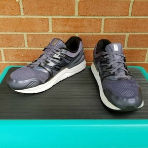 Light Weight Sneakers Shoes