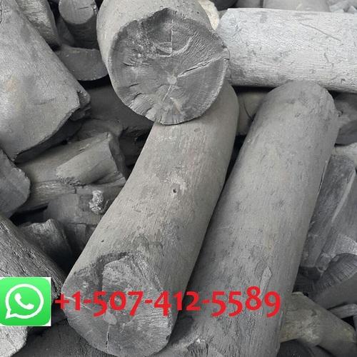 Hexagon BBQ Sawdust Charcoal