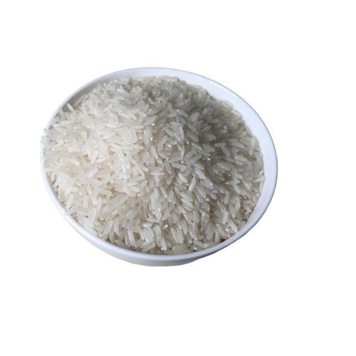 Dried Sella Basmati Rice