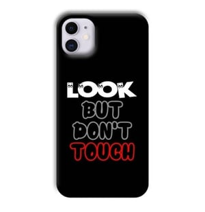 Sublimation Mobile Phone Cover
