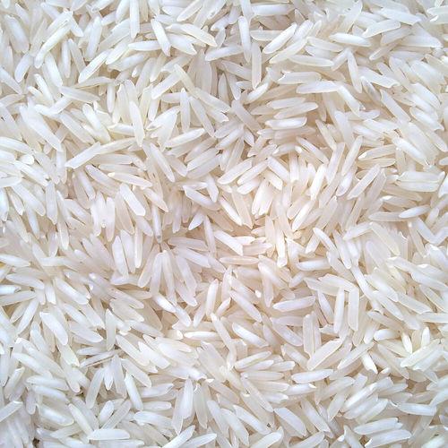 Thai Long Grain White Rice Dried 5%