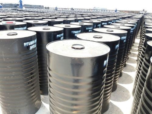 Bitumen Grade 60/70 and 80/100