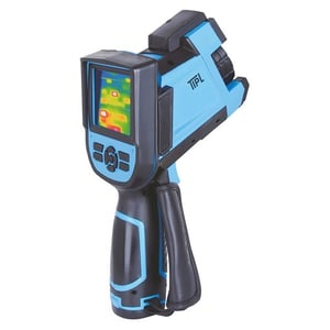 Reliable Nature Portable Thermal Imagers