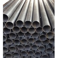 High Strength Mild Steel Pipe
