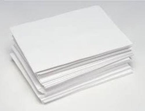 Pure White A4 Copy Paper