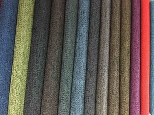 Furniture Chair Upholstery Fabric