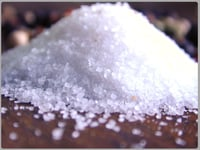 Naturally Processed S30 Sugar