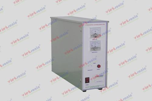 Ultrasonic Machine Generation 20khz for Ultrasonic Welding and Cutting Machine