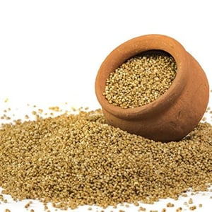 Healthy and Natural Kodo Millet