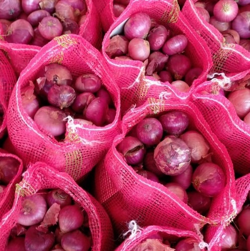 Export Quality Fresh Red Onion