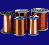 Super Animal Motor Winding Copper Wire
