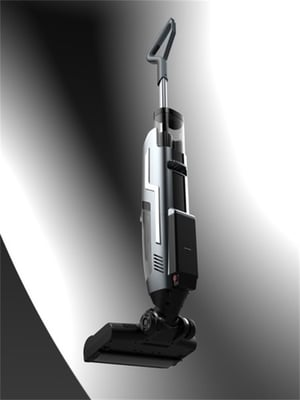 Handheld Rechargeable Cordless Battery Vacuum Cleaner